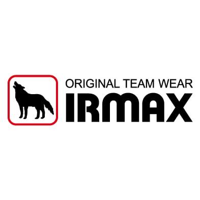 IR-0004の画像
