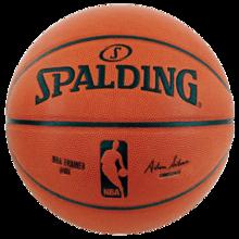 3ポンド ウェイトトレーニングボール(1350g)