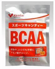 スポーツキャンディー BCAA