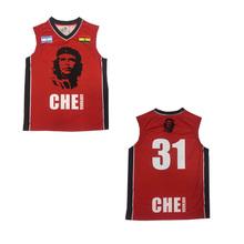 昇華バスケ コラボレーションタンク(CHE)