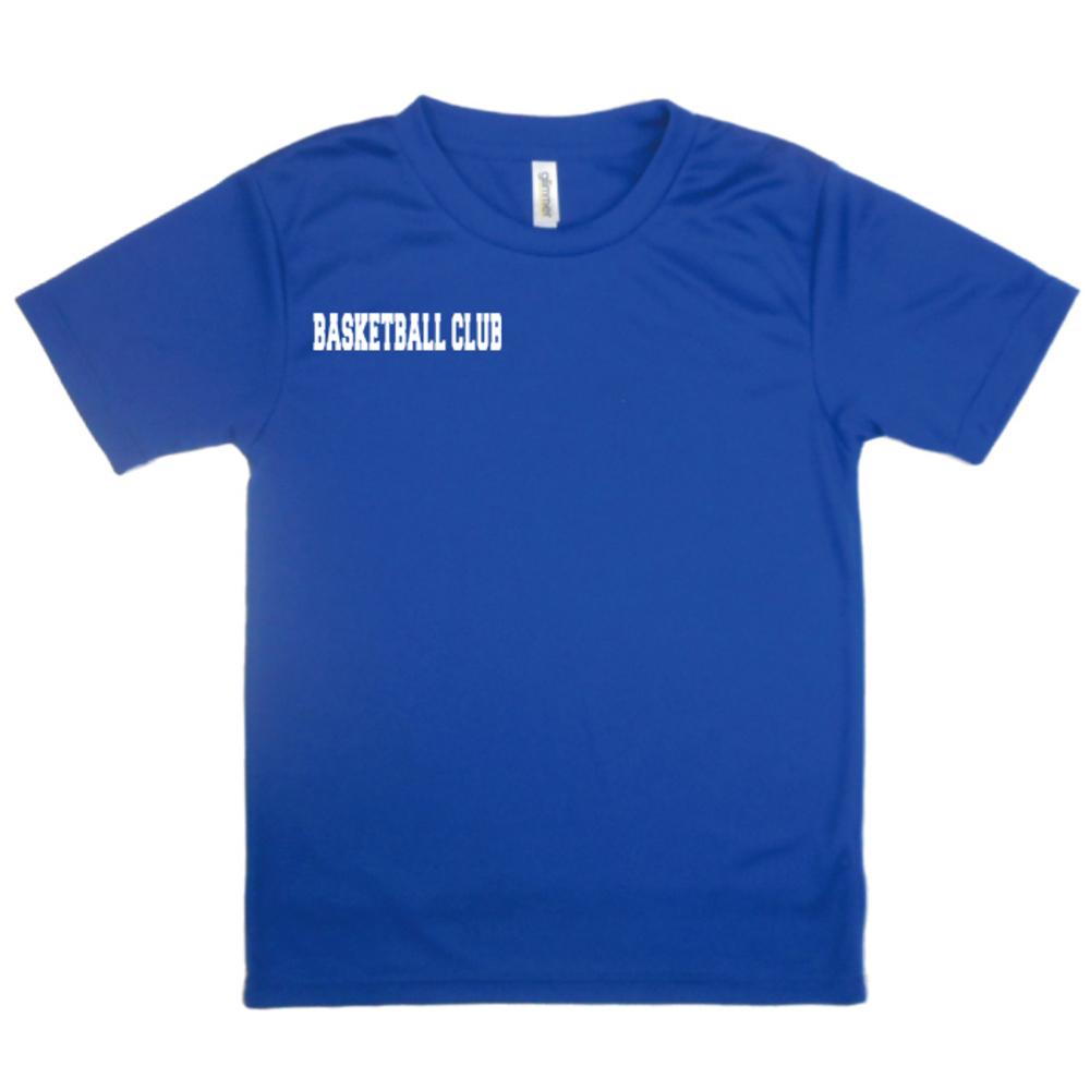 ラバープリント付 / Tシャツ・パンツセット