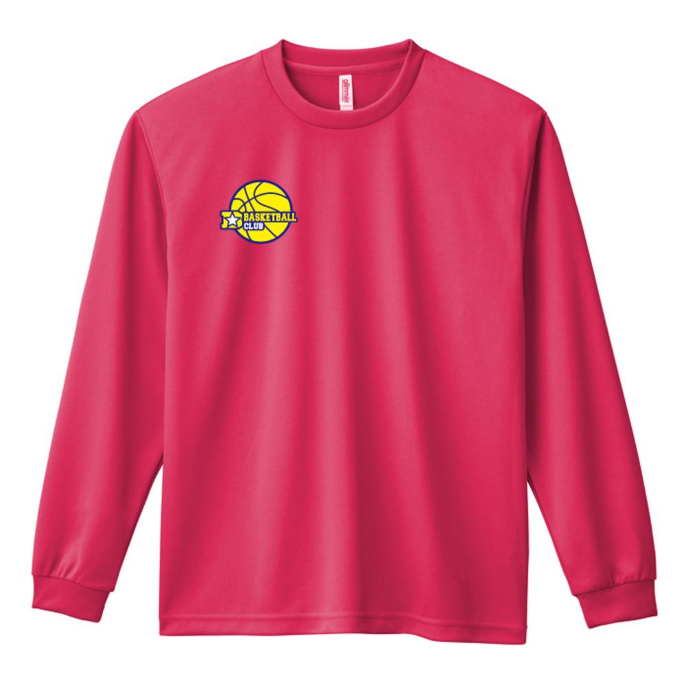 ロゴプリント付 / Tシャツ・パンツセット