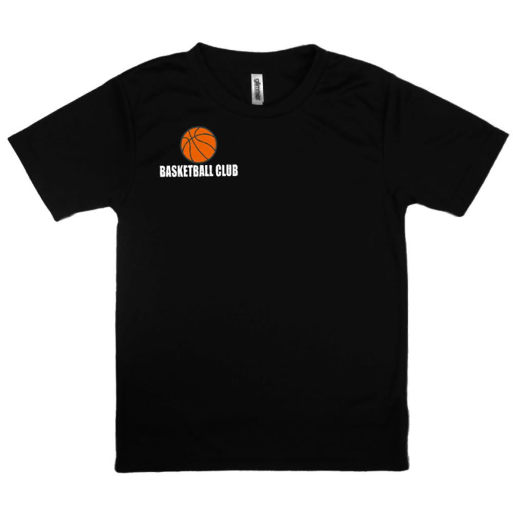 ロゴプリント付 / Tシャツ・ジャージハーフパンツセット